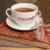 • УНЦИЯ • Чай, кофе, подарки.