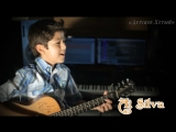 James Taylor Fire and Rain cover Aj Silva