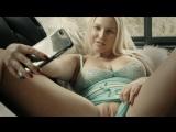 Vanessa Cage HD 1080, all sex, big boobs, new porn 2017