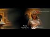 Джингез Реджаи / #Cingoz_Recai (2017) отрезок фильмаКто снимался ищите себя!!! Я себя нашёл