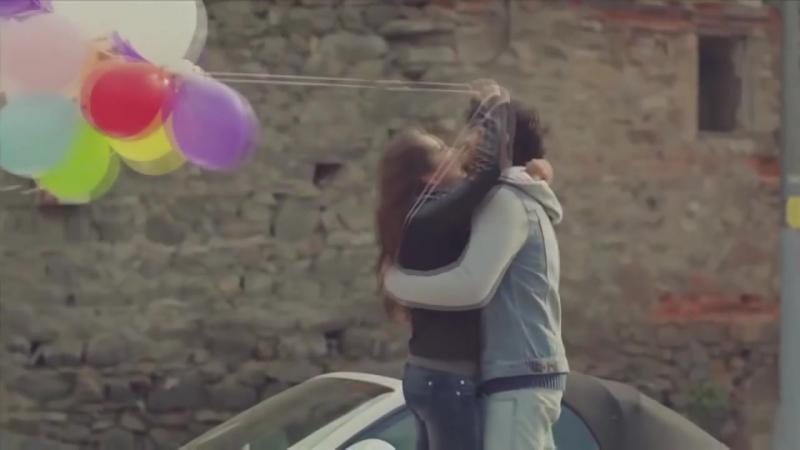 Anivar - Держи меня крепче(Премьера клипа 2017)