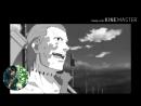 6 самых трагических смертей в аниме Наруто