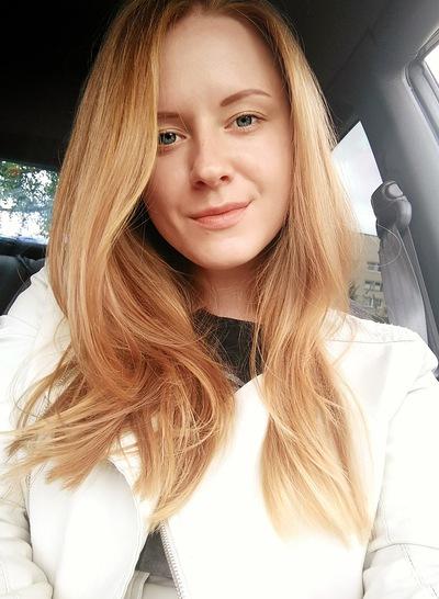 Katerina Fedorova