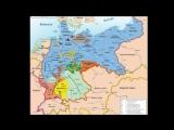 Wollte Wilhelm II. den Krieg? (Doku 2017)