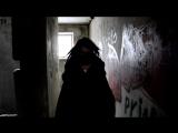 Fall Out Boy - Back To The Earth (любительское видео)