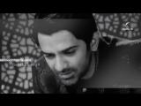 ArHi VM~Kaise Mujhe~Arnav,s Realization oF Love~HEADPHONES