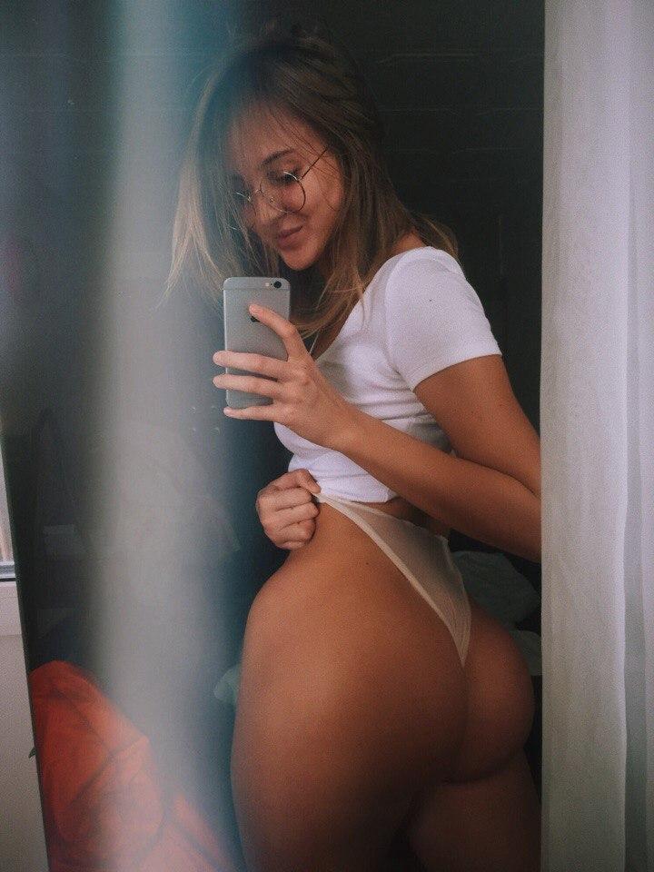 View all videos tagged hardcores fotos desnudas