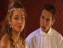 Бедная Настя - Дуэль:Александр и Ольга.Продолжение(club_role_play_bednaya_nastya)