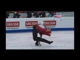 Лед и пламя Олег Газманов