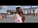 Dramma x Леша Свик - Ангелы и Демоны 2017 VIDEO CLIP.mp4