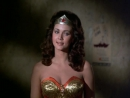 Чудо-Женщина 1975. 0. Новая история происхождения Чудо-женщины пилотный эпизод