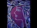 Иллюстрация к работам Дарико Беридзе