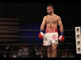 Эксклюзив: Реакция Мурата Гассиева на победу нокаутом над Влодарчиком   FightSpace