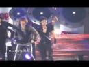 2008.06.07 Dream concert「DEJA VU」