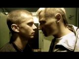 Казнь насильника - Меч (2009) [отрывок / фрагмент / эпизод]