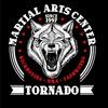 "Центр единоборств ""Торнадо"" KICKBOXING/ MMA/ TAE"