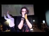 LIZER - Под Звуки Наших Поцелуев (live Воронеж 13.10.17)
