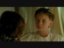 Отрывок из фильма Влюбись в меня, если осмелишься Разница между М и Ж