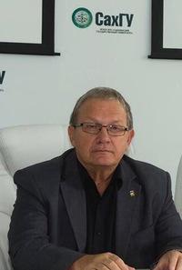 Борис Мисиков
