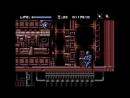 Robocop Versus Terminator SMD Live stream by Smokey