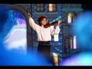 До слез Матвей Блюмин Синяя птица А Вивальди концерт № 2 соль минор Лето из цикла Времена года часть 3 Гроза