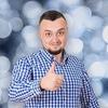 Roman Pyatnitsky