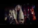 «Спецназ древнего мира 10. 47 ронинов» Документальный, история, 2014