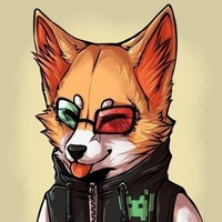 Fox Neik