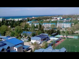 ЖК Кавказ