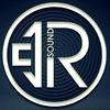 R_sound