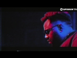 Carnage vs VINAI - Time For The Techno (Official Music Video)