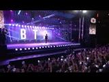 171130 BTS - Mic Drop (Remix) + Blood Sweat &amp Tears + Go Go + Save Me + I Need U +Fire @ Jimmy Kimmel Live (Full HD)