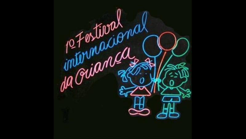 14. CHEIRO DE FLOR
