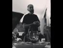 Gente di Vino: quando il vino è imposto  da Carlon... Рим 12.10.2017