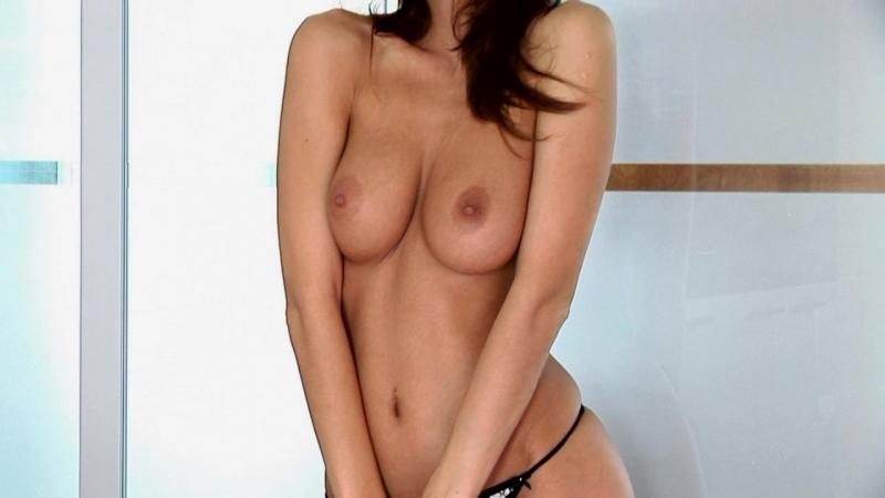 151 Ivette Flawless