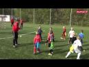 Первая тренировка Спартака - 2011 (1)