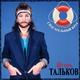 Игорь Тальков - Спасательный круг