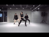 Samsara - Tungevaag  Raaban - Jane Kim Choreography