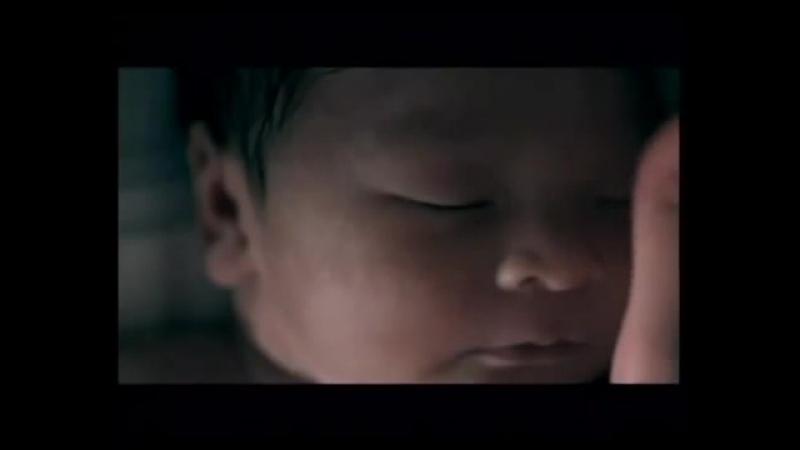 BabyMind - The mother Instinct