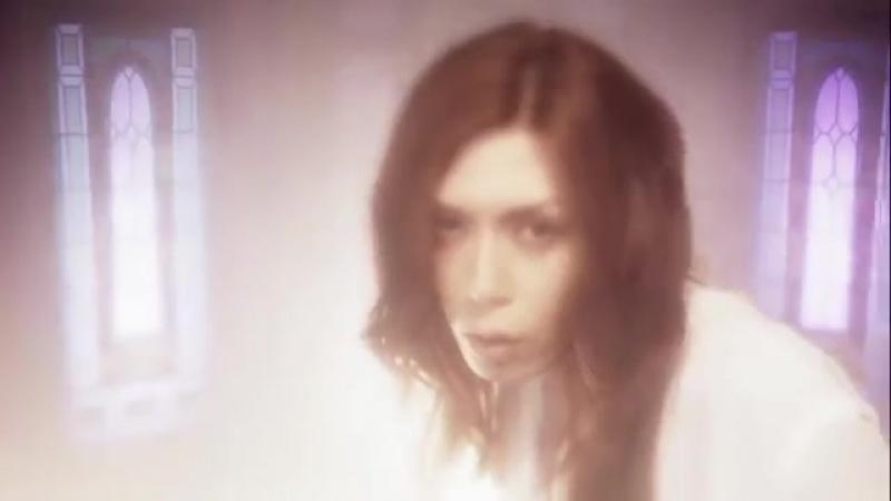 ライチ☆光クラブ「True Heaven」 OFFICIAL MUSIC VIDEO Short ver