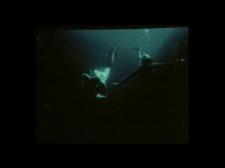 АкупунктурА - Коралл (видеоряд ЕР`17)