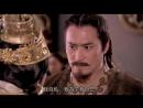 Кубылай-хан, или Хубилай 17 серия, режиссёр Сиу Мин Цуй, 2013 год. С многоголосым переводом на русский язык.