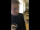 Ловля червя в школе