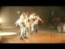 Happy New Year_ Behind the Scenes Prabhudeva Dance _ Shah Rukh Khan _ Abhishek Bachchan