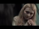«I Am Elizabeth Smart» — Trailer