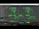 Mixcraft_Dup-Step№2