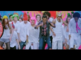 Banjaara - Full Song - Ek Tha Tiger - Salman Khan - Katrina Kaif - Sukhwinder Singh (1)