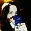 svetlana_bakhchivanova