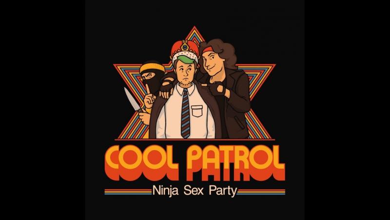 NSP - Cool Patrool (CH chart, 97, Expert)