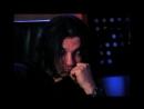 Док. фильм Агата Кристи - Эпилог 2010 год [HD] Часть 1